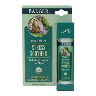 Stress Soothing Balm