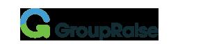 GroupRaise - Restaurant Fundraising