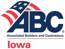 Associated Builders & Contractors of Iowa
