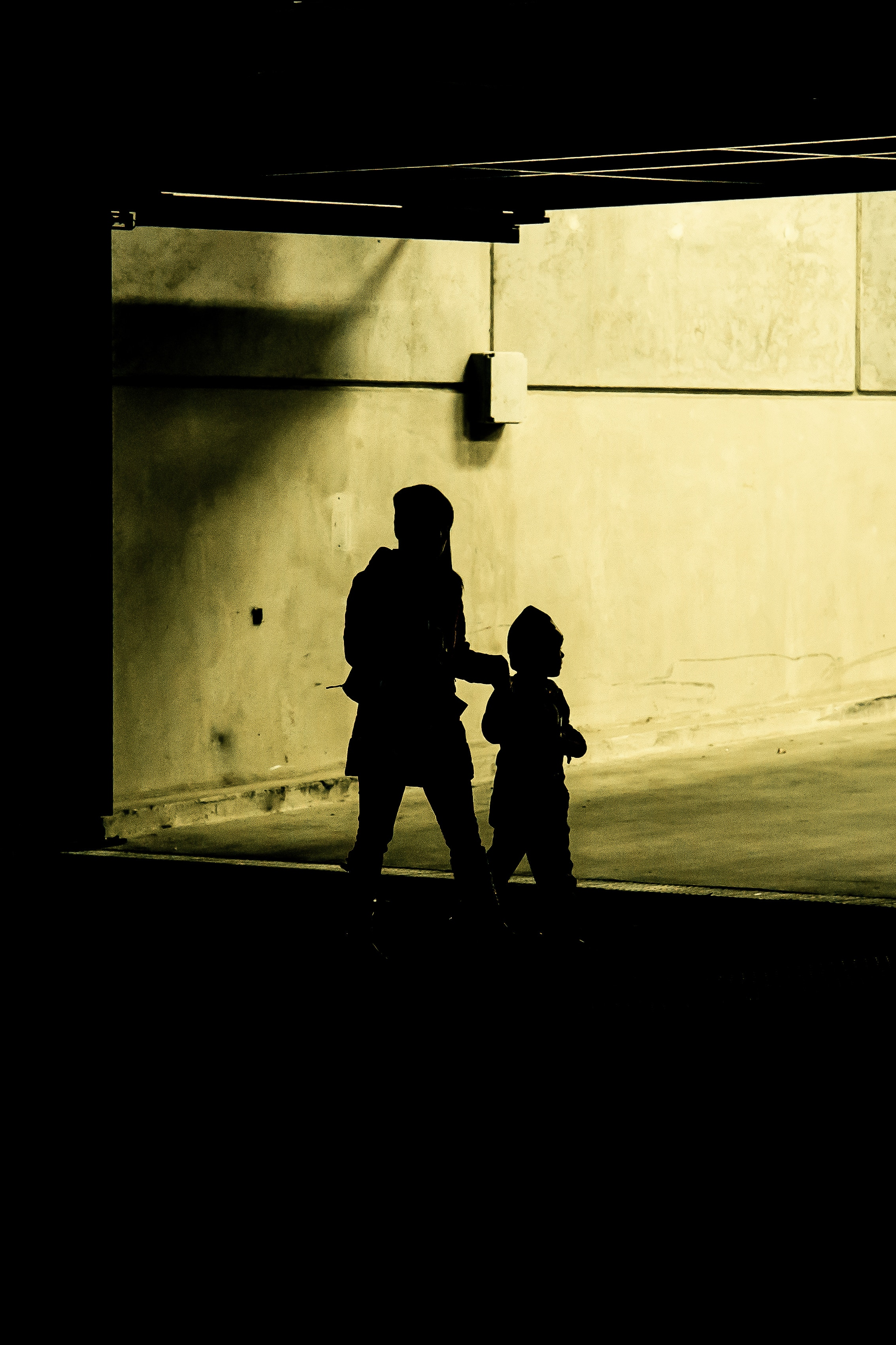 Immigration policy and how it impacts the families we serve