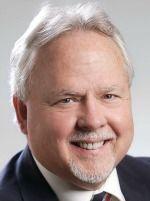David L. Corwin, MD