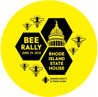 Bee Rally 2018