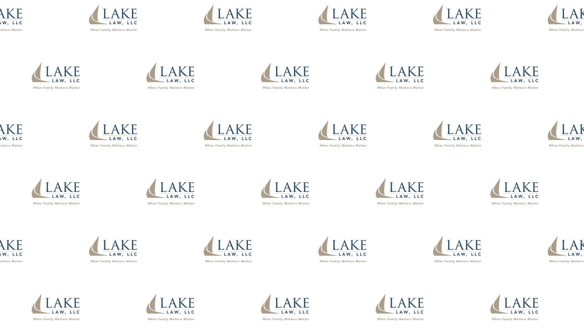 Lake Law