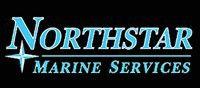 Northstar Marine