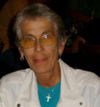 Luule Vess, Activist Representative