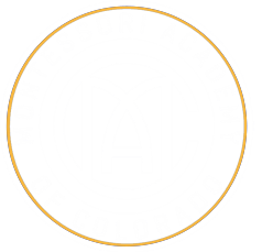 Montessori Academy of Colorado