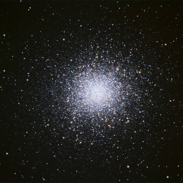 The Dark Matter Mystery Hiding in Globular Clusters