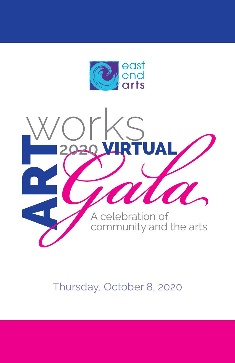 Click here to download the 2020 ARTworks Journal as a PDF>>>