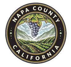 Napa County Strategic Plan