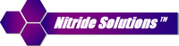 Nitride Solutions