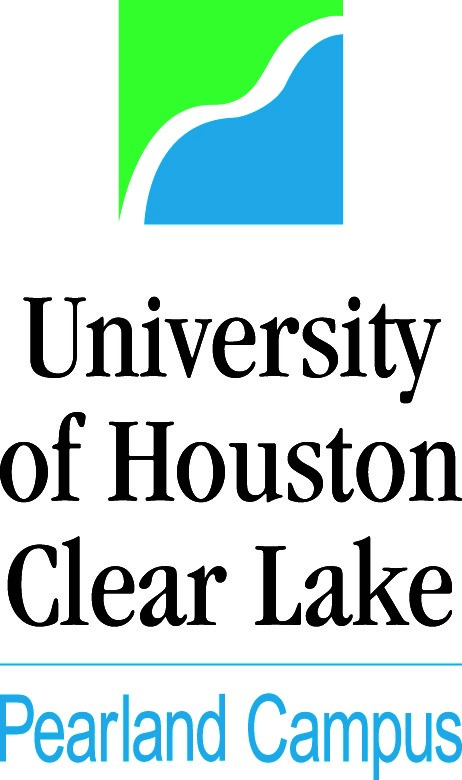 University of Houston-Clear Lake Pearland Campus