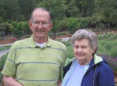 Link - Larry and Darleen Link Memorial Scholarship