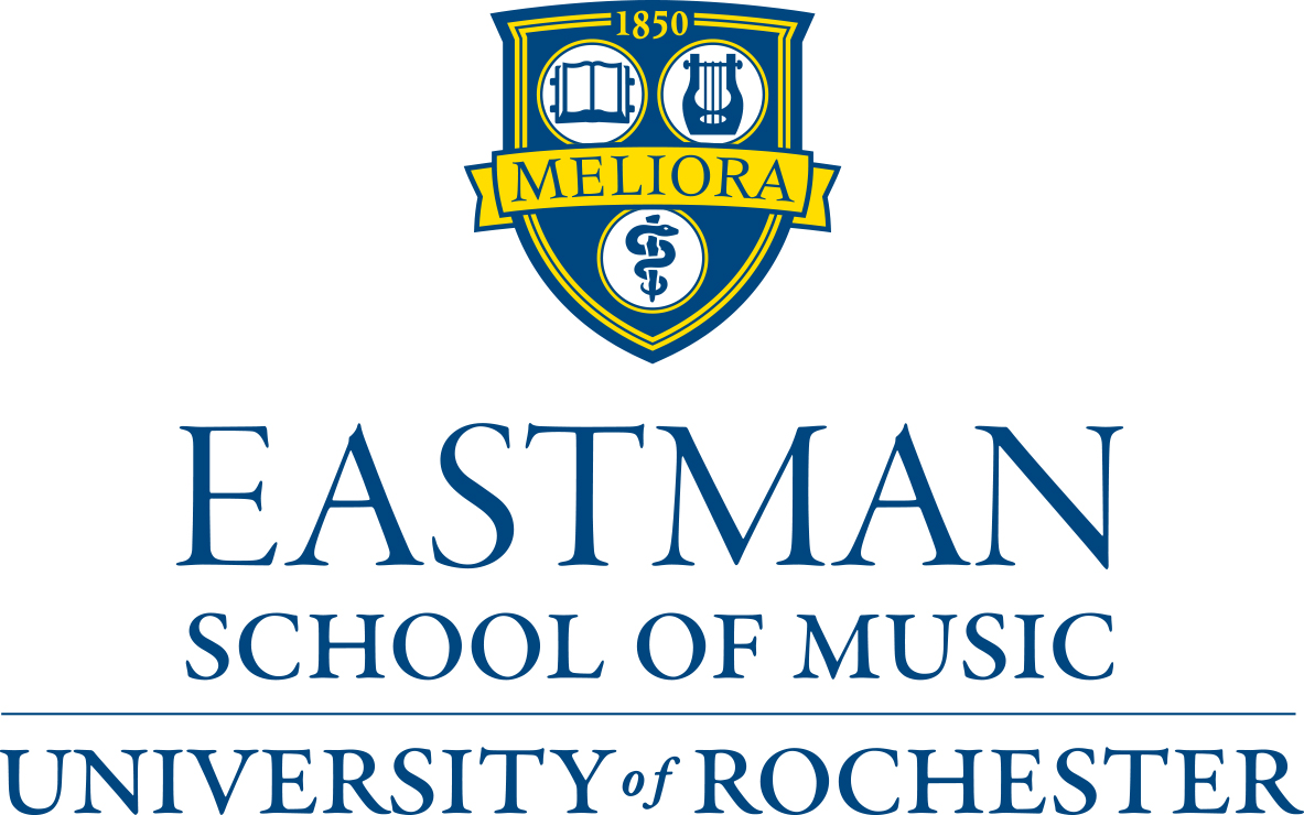 Eastman University