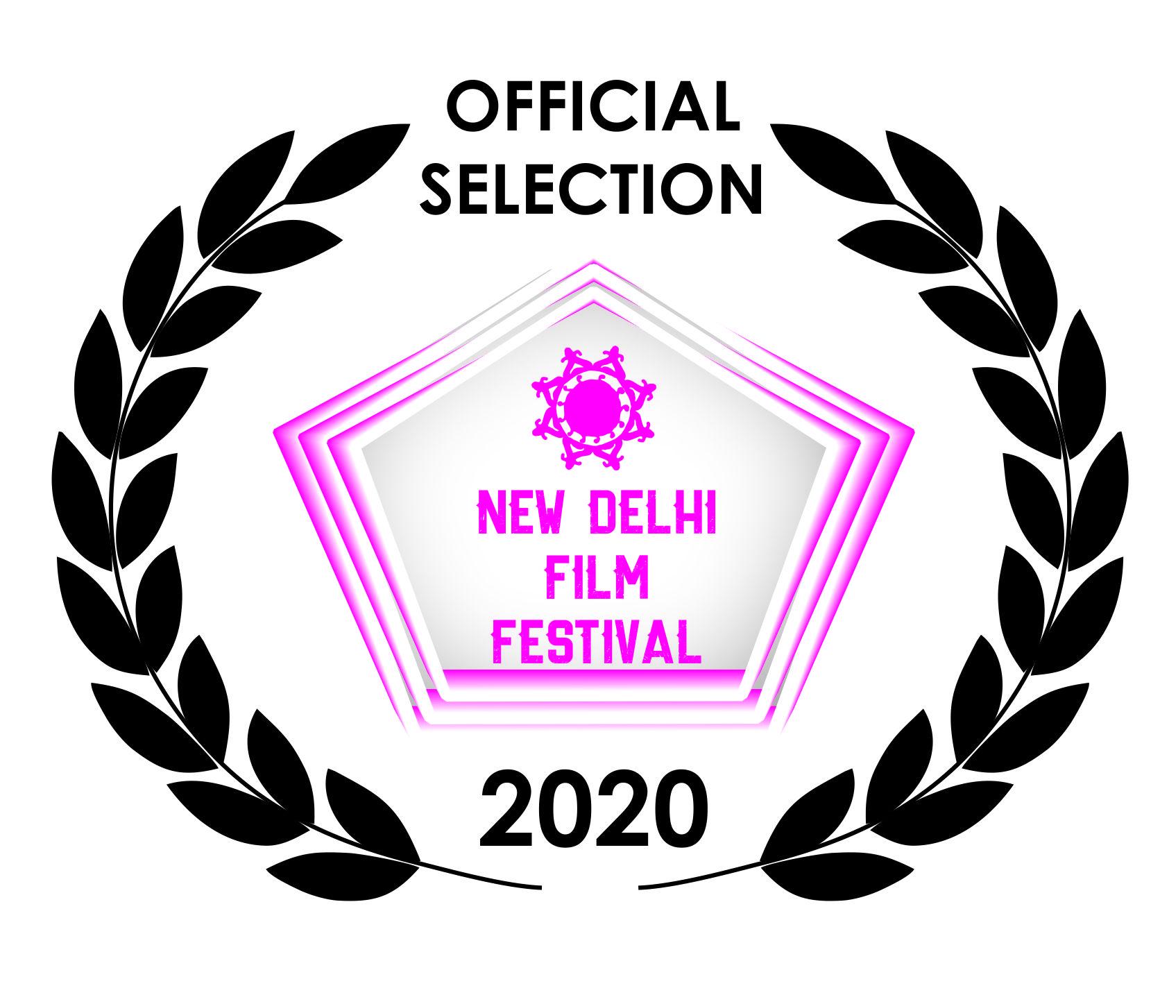 New Delhi Film Festival-NDFF 2020