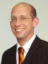 Florian Solzbacher, MS, PhD | Professor & Chair, Department of Electrical & Computer Engineering, University of Utah