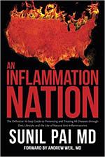An Inflammation Nation
