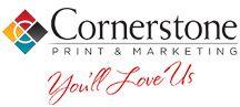 Cornerstone Printing