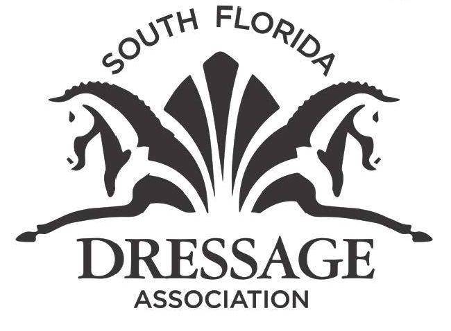 South Florida Dressage Association