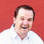 Lincoln Arneal, Executive Director