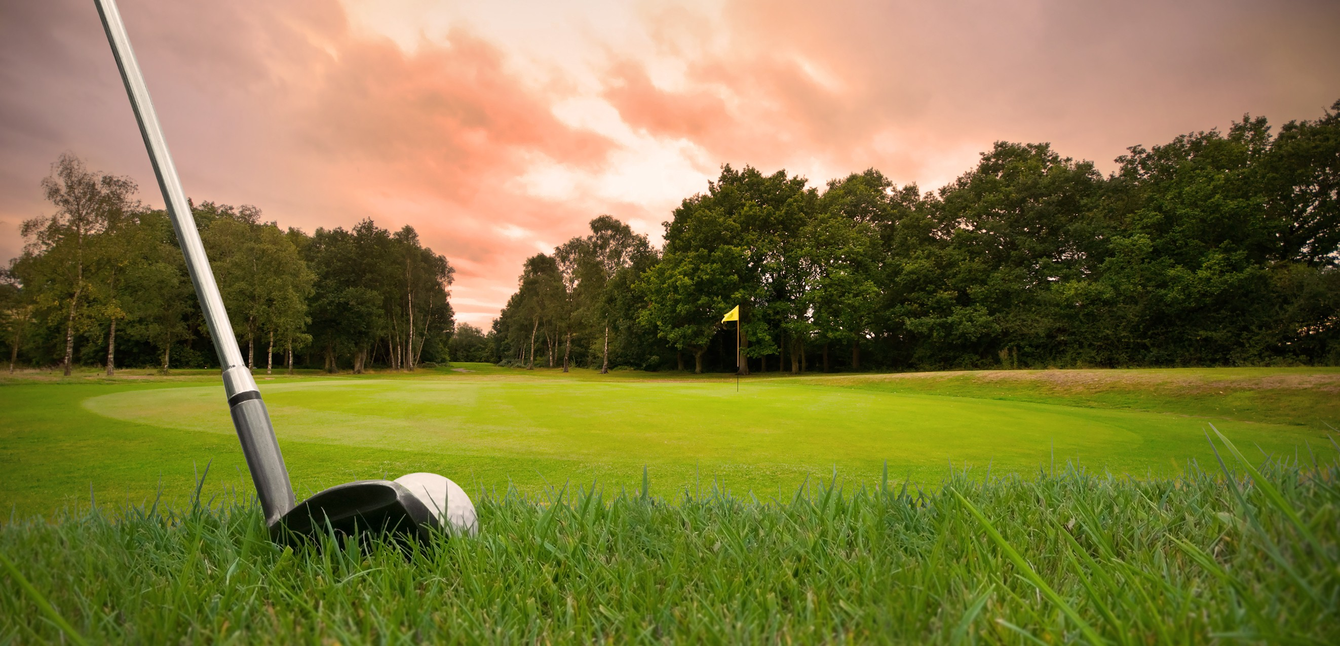 10th Annual Golf Classic