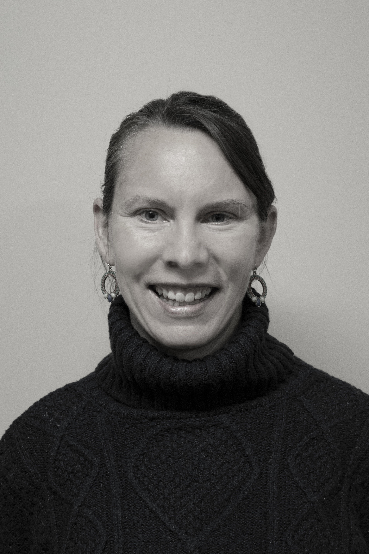 Kristina Latta-Landefeld