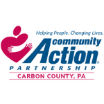Carbon County Action Committee for Human Services