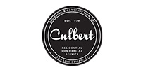Culbert Construction & Plumbing