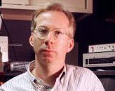 Jeffrey Macklis, M.D.