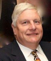 Dean Wile Memorial Endowed Scholarship