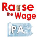 Raise the Wage PA