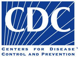 CDC COVID-19 and You