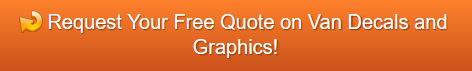 Free quote on school van decals and graphics in Fullerton CA