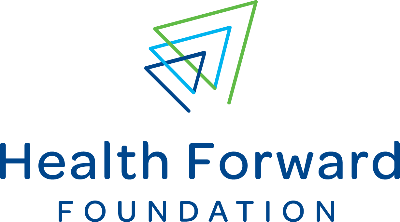 Health Forward