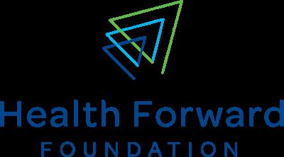 Health Forward