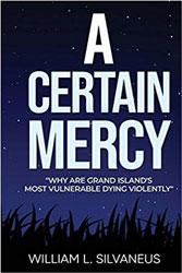 A Certain Mercy