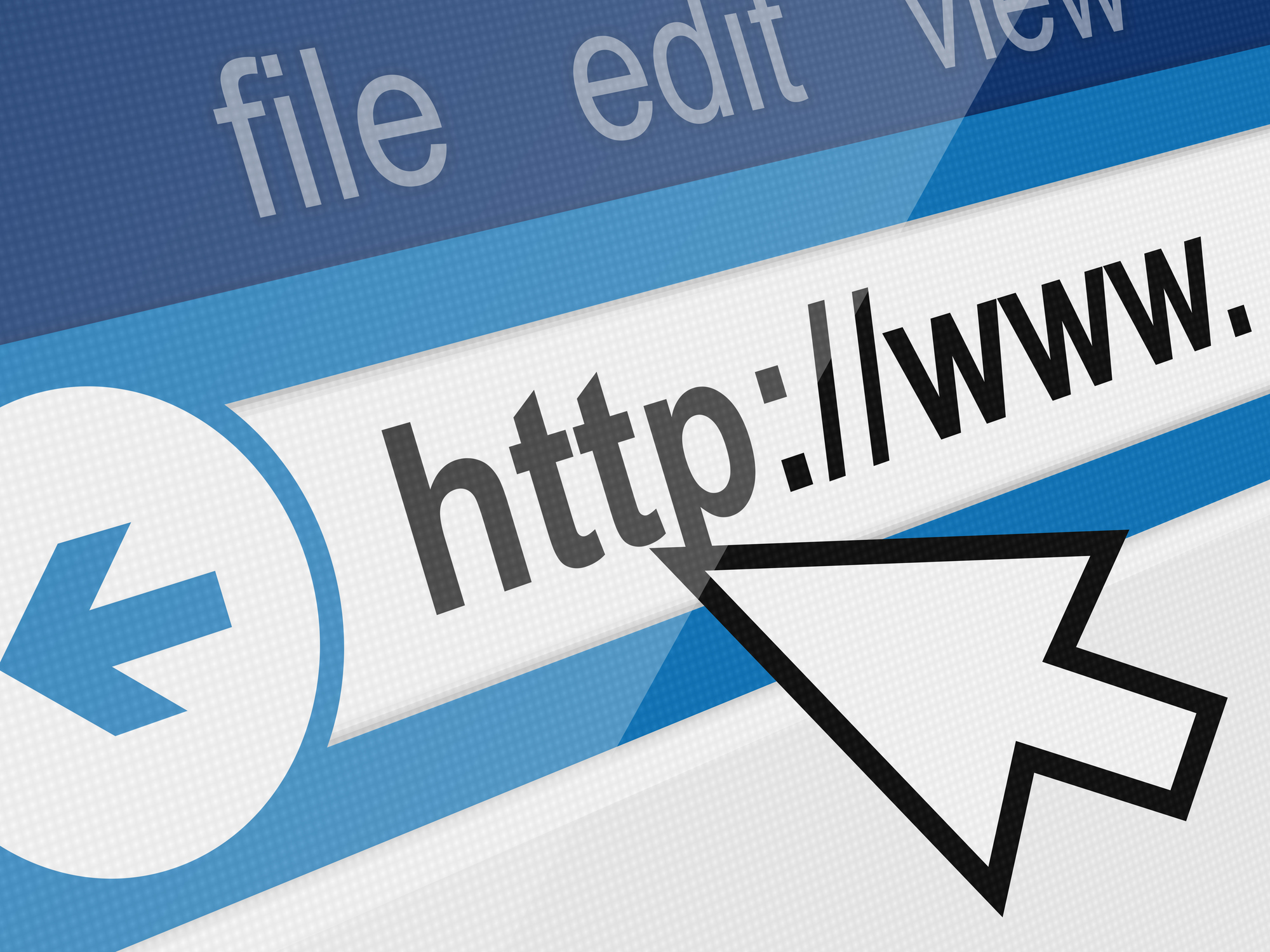 How to Choose a Domain Name that Drives Business