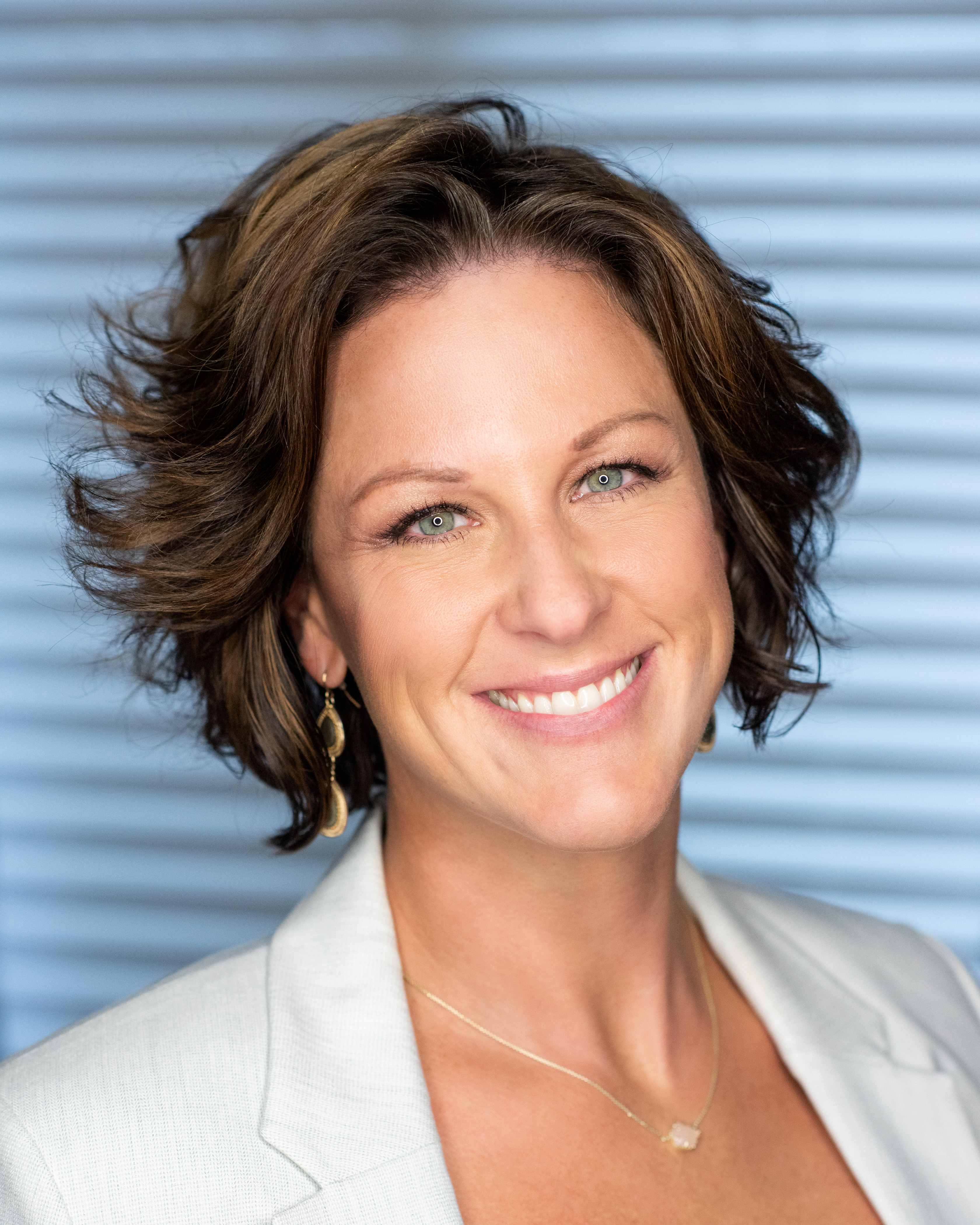 Project Pink'd Announces Anne Friedrichsen to Board of Directors