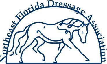 Northeast Florida Dressage Association
