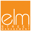 Elm Street Management LLC