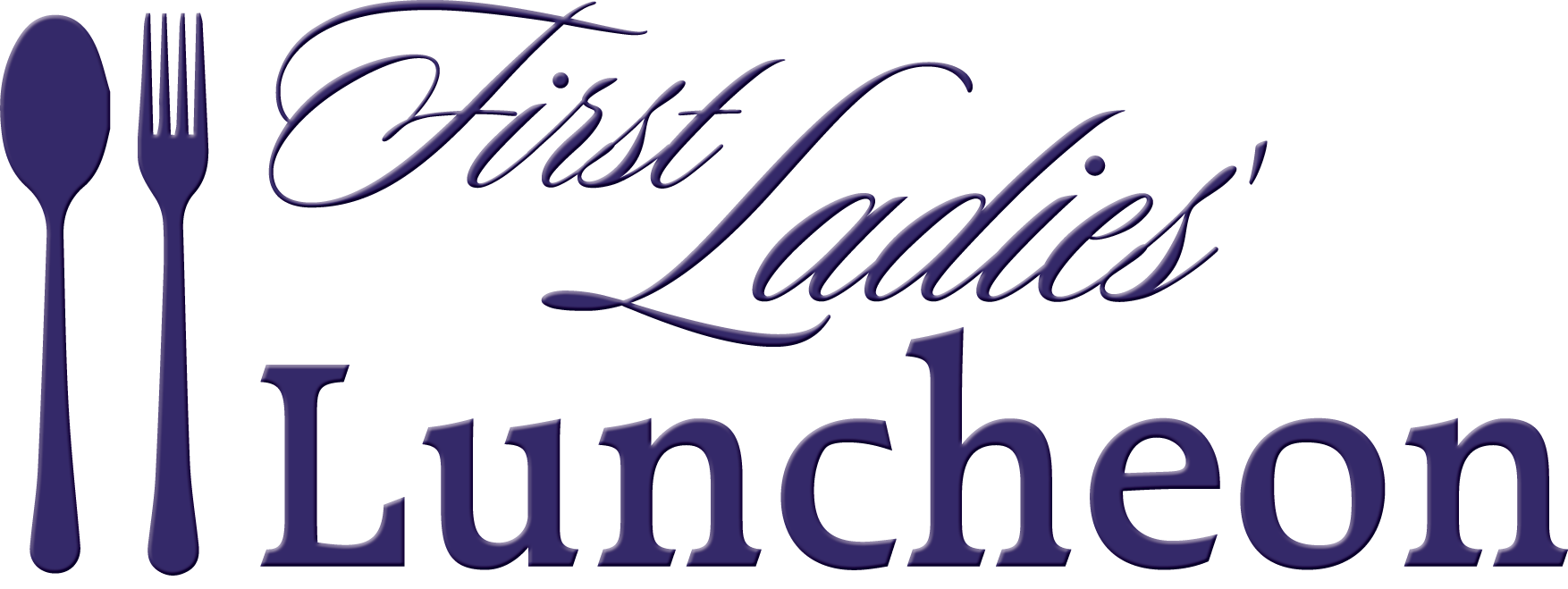 First Ladies' Luncheon