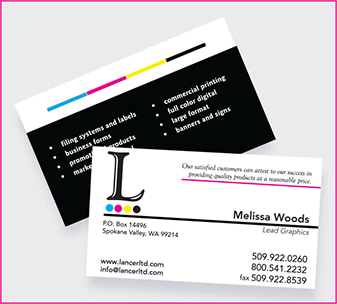 updated digital business cards