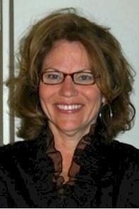Janice Moore Applegate