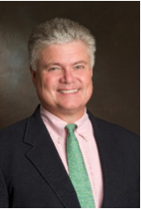 The Childhood Roots of Adult Happiness: Creating Success in School and Life with Dr. Edward Hallowell