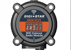 Digi-Star ERM-Wifi Modem
