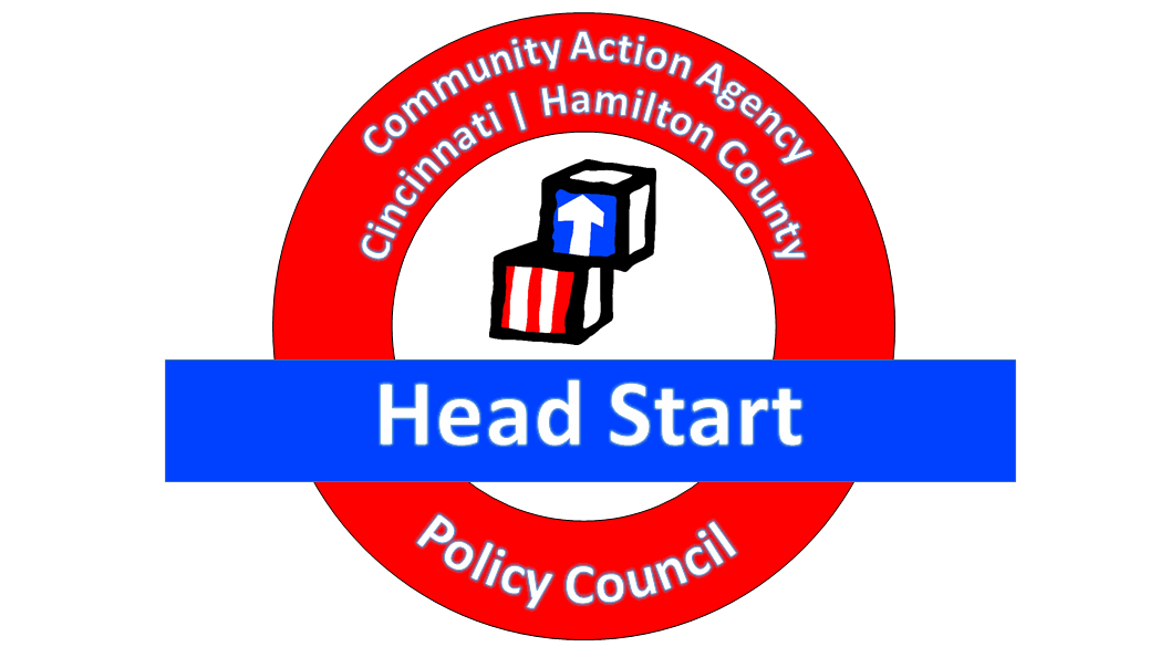 Head Start Policy Council Meeting