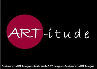 ART-itude