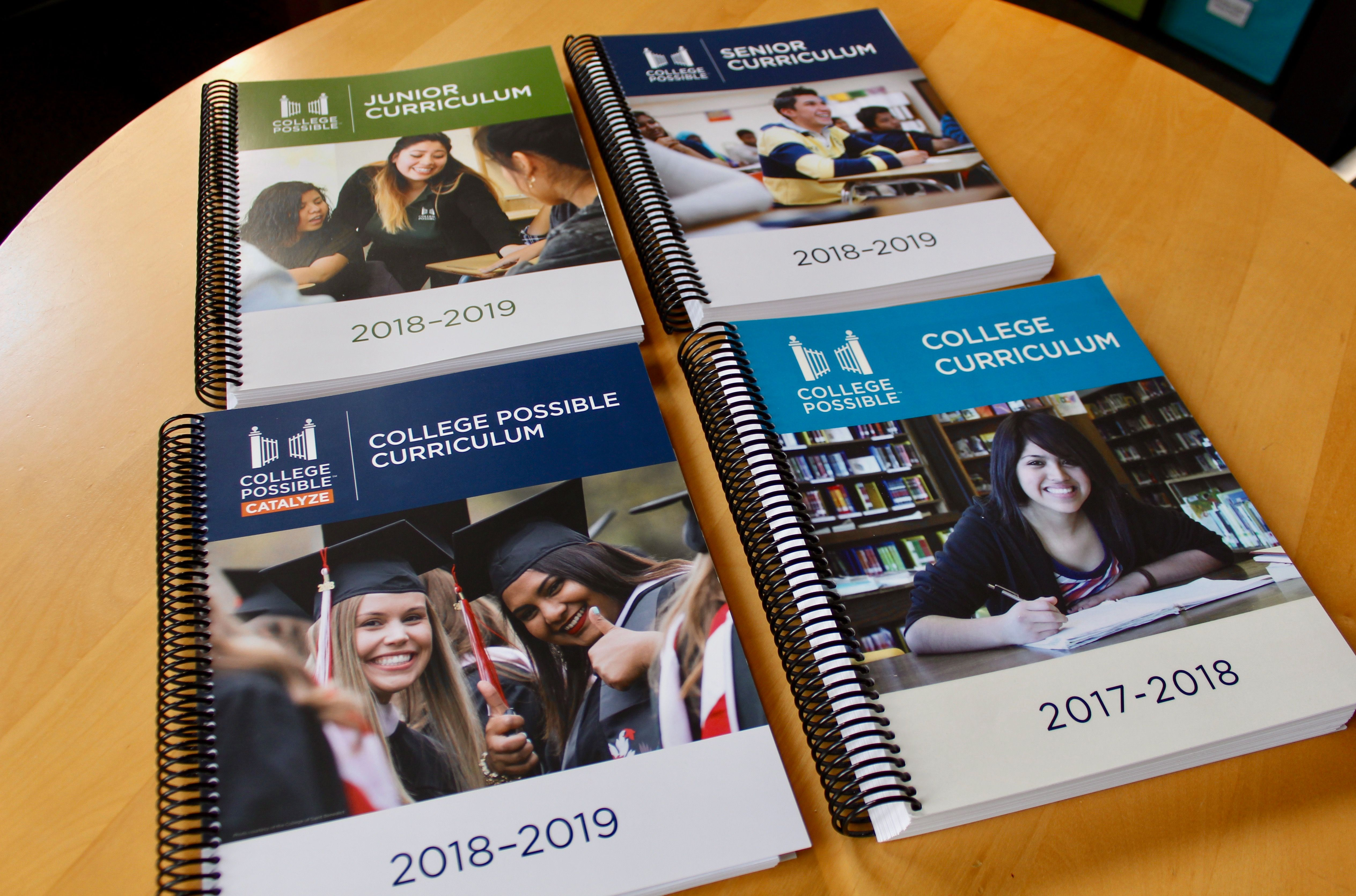 Spiral Bound Manuals, Catalogues, and Training Materials - Minuteman Press Central Minneapolis