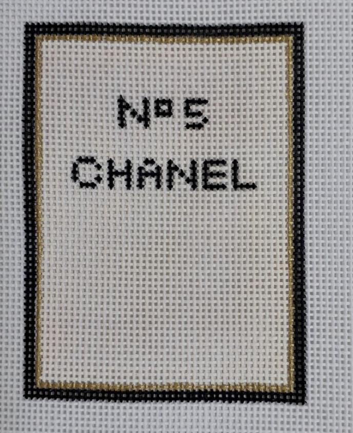 Chanel No. 05