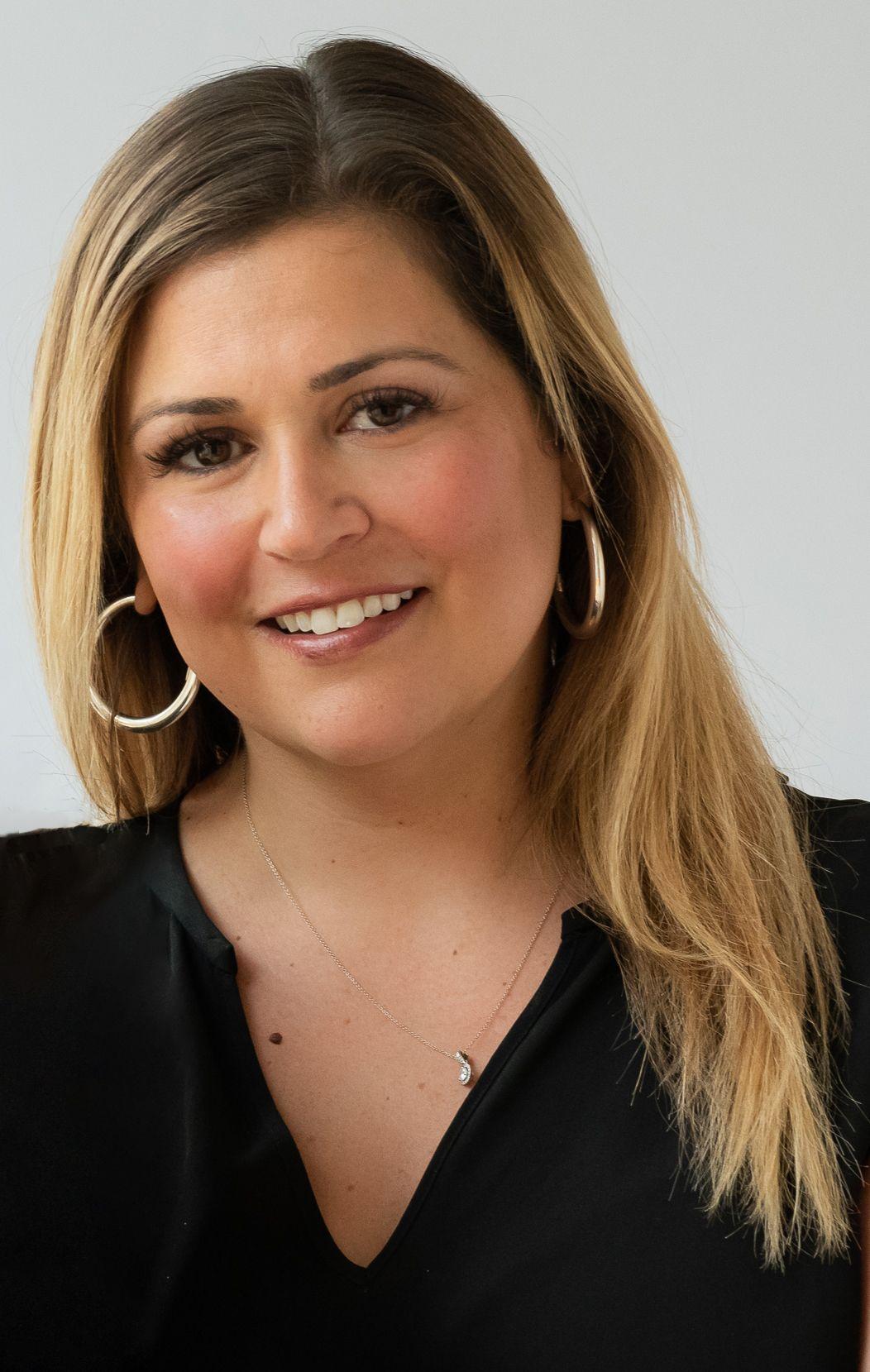 Tori Banu