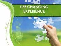 Foreign Exchange Program | IFYE USA